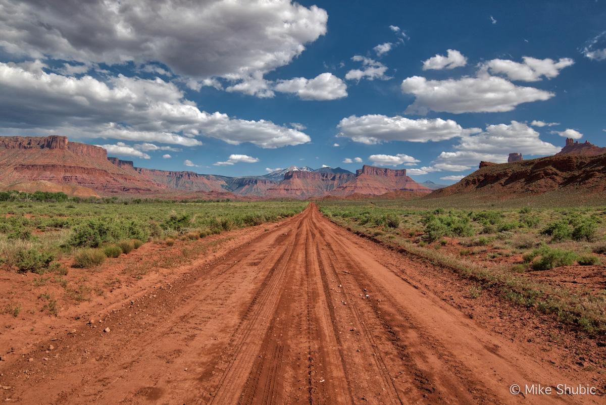 Moab Dirt Road.jpeg copy