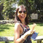 Archana Singh - A MikesRoadTrip.com contributor