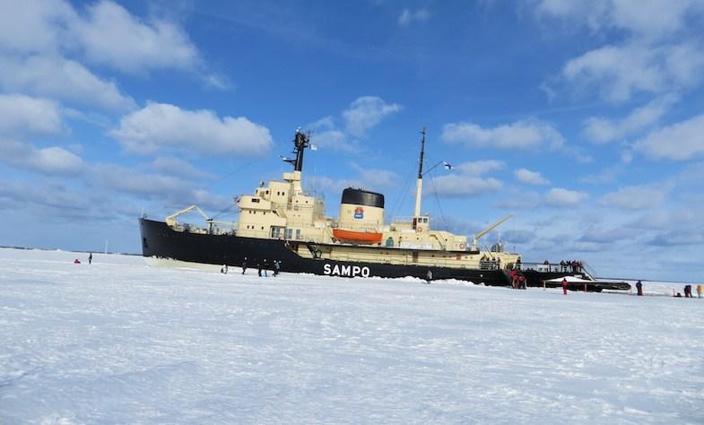 Finland Sampo-Icebreaker-MikesRoadTrip