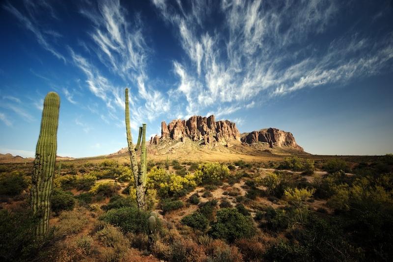 Superstition-Mountains-Apache-Junction-AZ