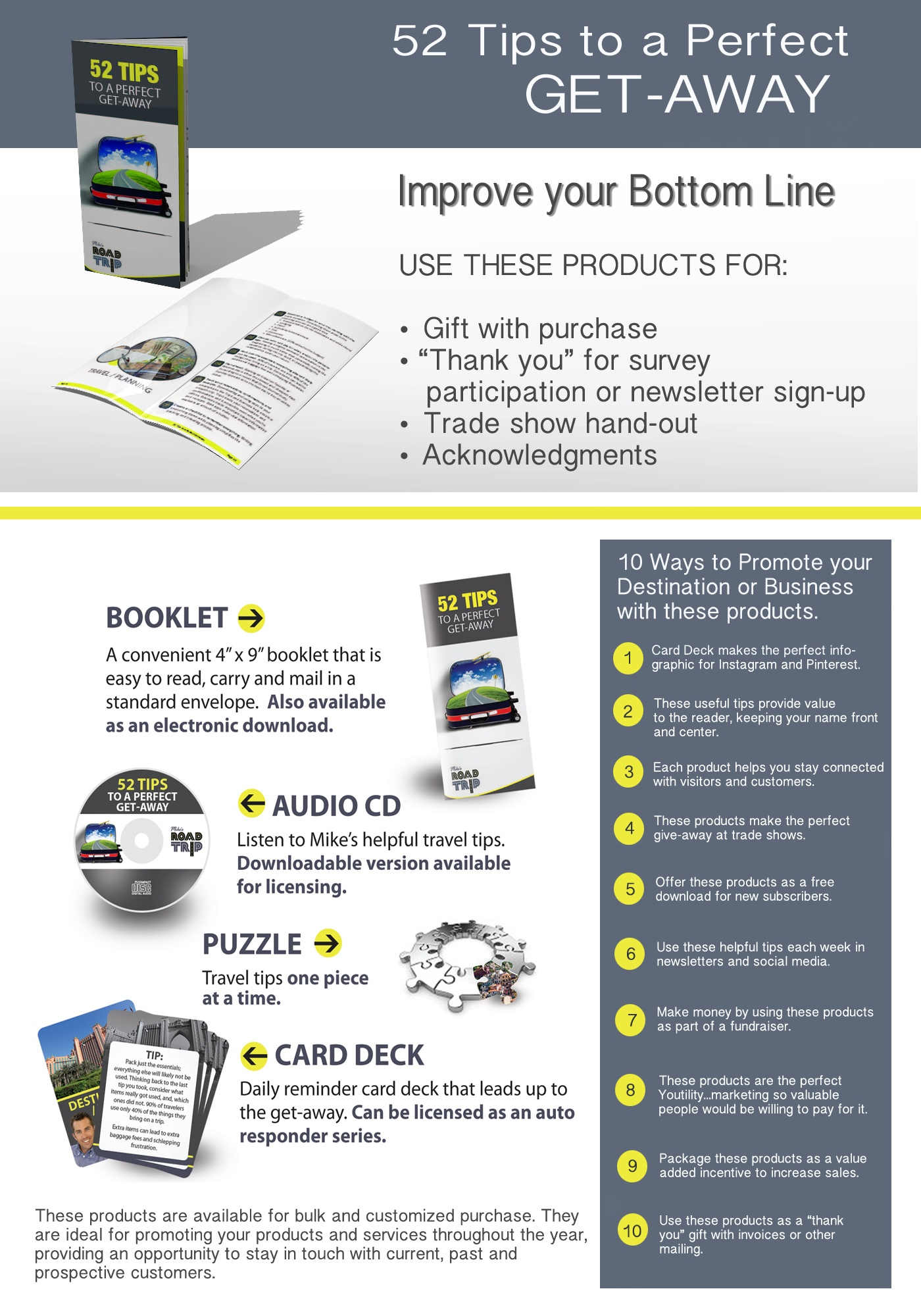 Online-product-flyer-52-tips