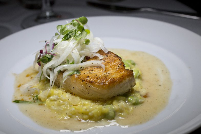 Photo by: Mike Shubic for Best Scottsdale Restaurants