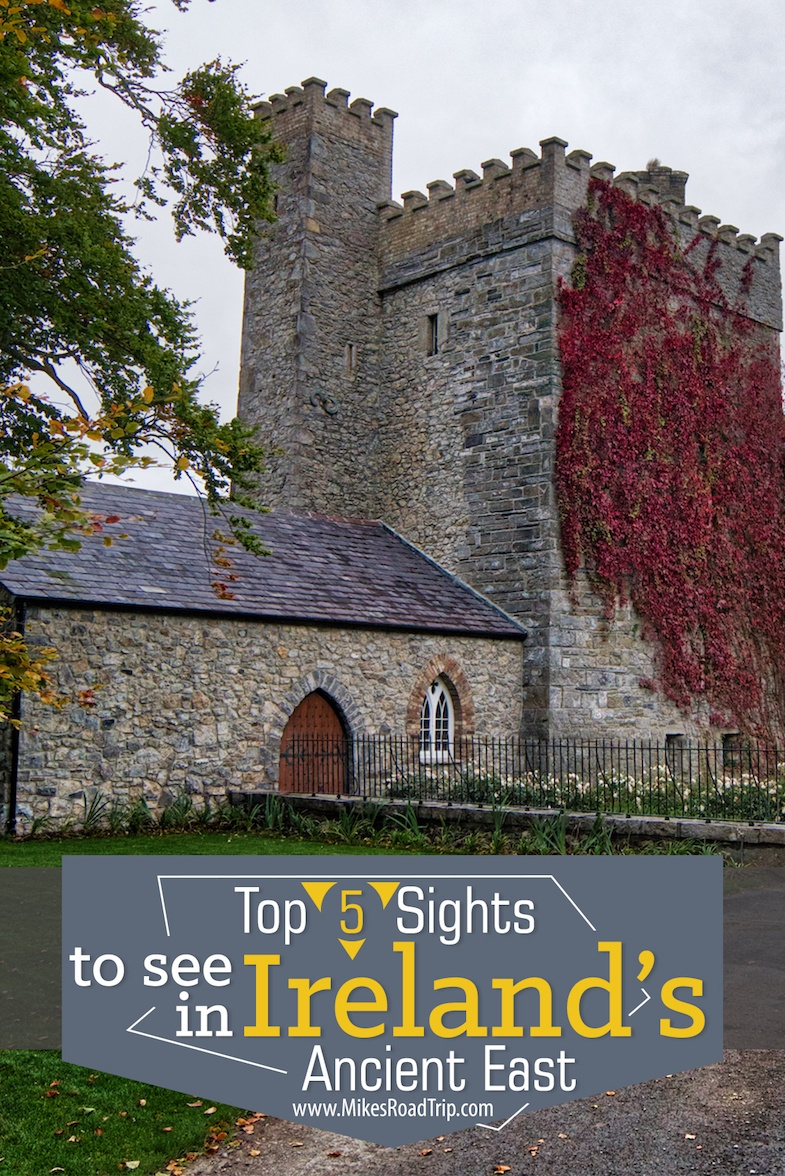 Ireland's Ancient East Pin by http://f5y.34c.myftpupload.com/top-5-sights-to-see-in-irelands-ancient-east