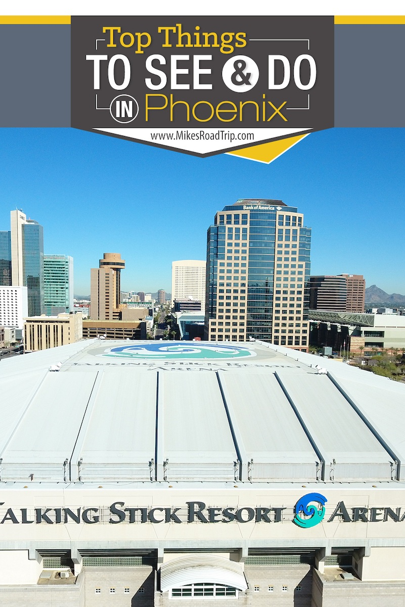 Top things to see and do in Phoenix Arizona by http://f5y.34c.myftpupload.com/top-things-to-see-and-do-in-phoenix-arizona #Phoenix #PhoenixAZ #PhoenixArizona #Arizona #travel #ArizonaTravel