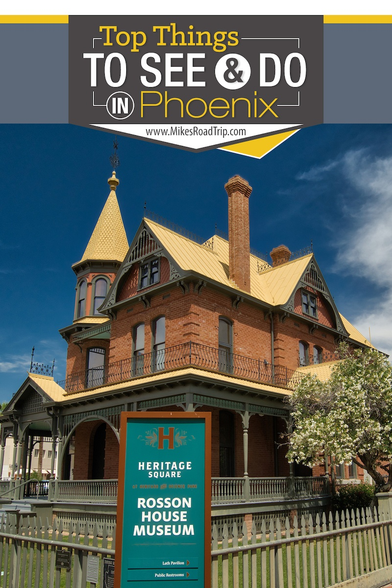 Top things to see in Phoenix Arizona by http://f5y.34c.myftpupload.com/top-things-to-see-and-do-in-phoenix-arizona #Phoenix #PhoenixAZ #PhoenixArizona #Arizona #travel #ArizonaTravel